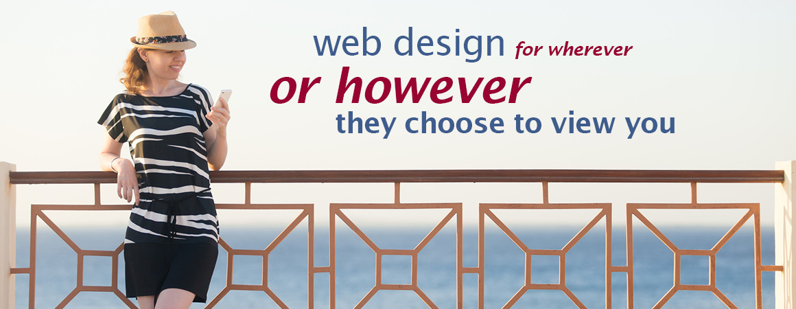 web design fairfield nj